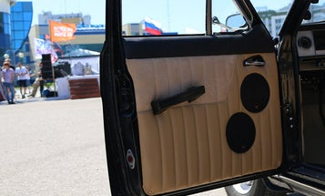 The Best 5×7 Speakers for Your Car (Review) in 2021