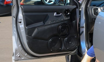 The Best Alpine Speakers (Review) in 2021