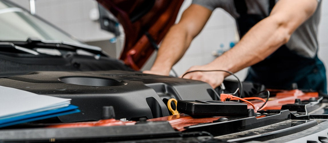 Best Battery Maintainers