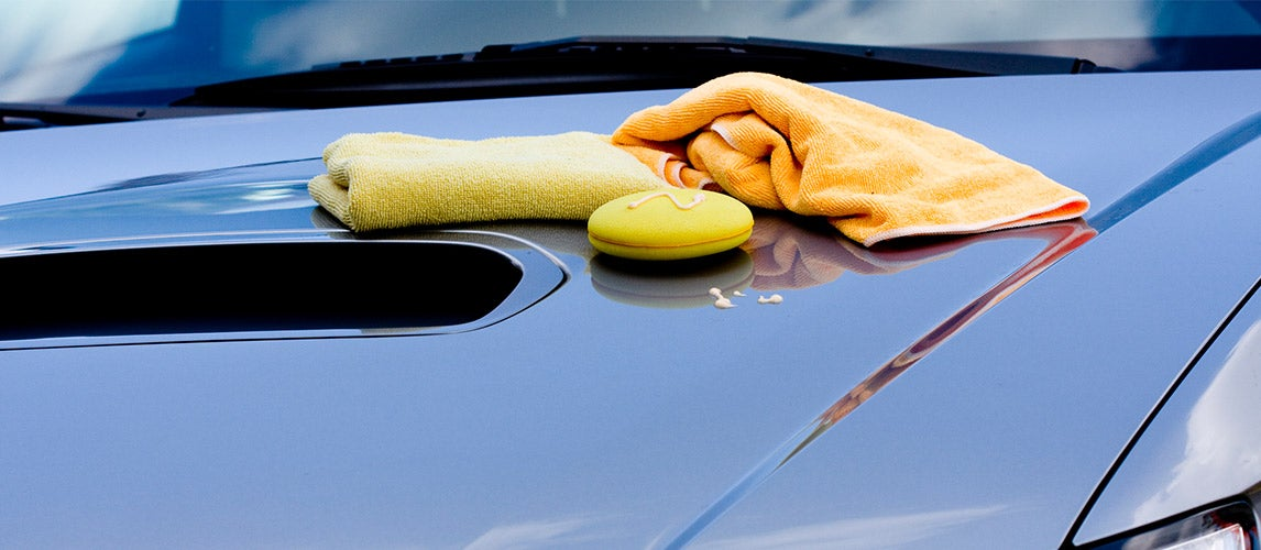 Best Car Polishes
