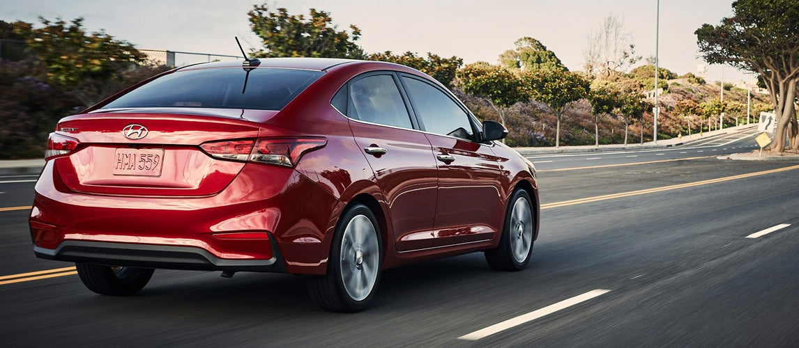 Best New Cars Under $15,000