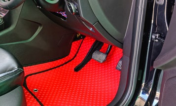 The Best All-Weather Floor Mats (Review) in 2021