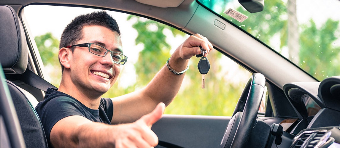 Easy Steps to Sell Your Car Quickly