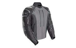 Joe Rocket Atomic Motorcycle Jacket