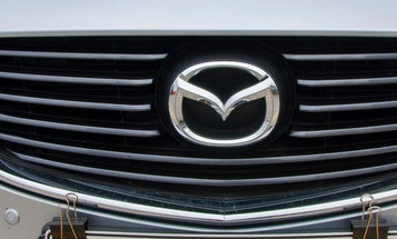 What You Should Know About the Mazda Extended Warranty