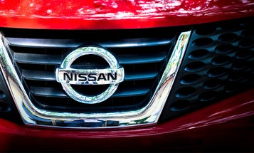 A Detailed Look at the Nissan Certified Pre-Owned Car Warranty