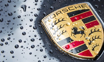 Important Details on the Porsche Extended Warranty