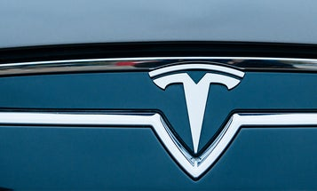 The Most Important Details About the Tesla Extended Warranty