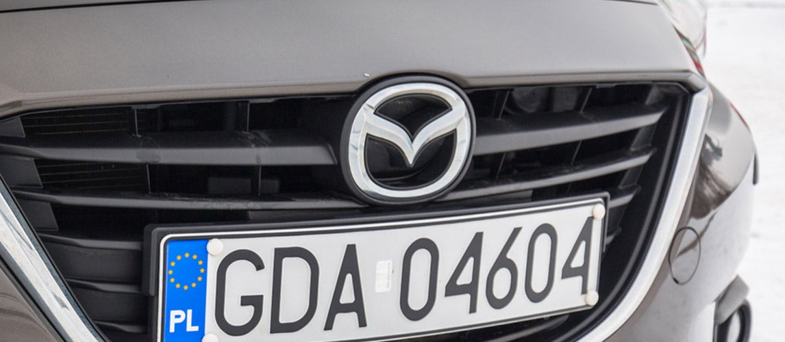The In's and Out's of the Mazda CPO Warranty