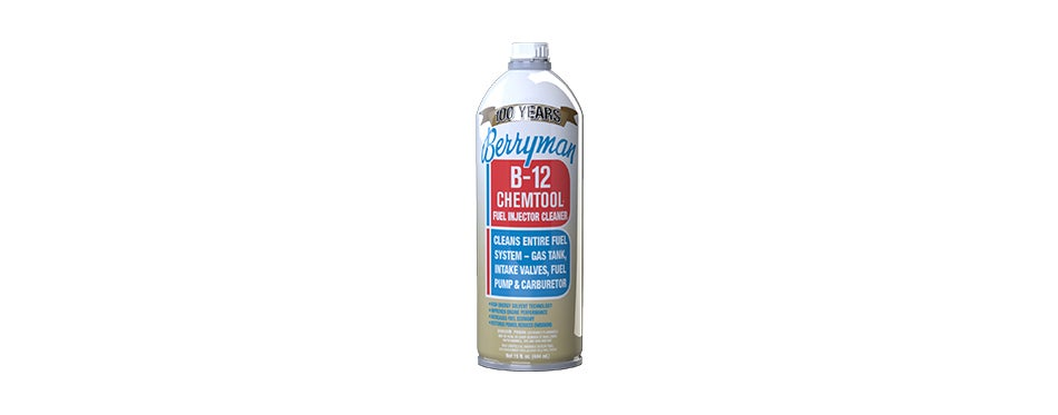 B-12 Chemtool Fuel System Cleaner.png
