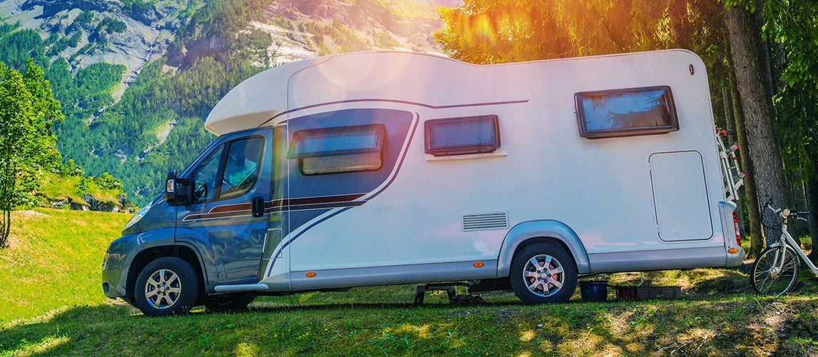 Best RV Furniture Online Stores That You Need to Know About
