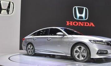 Honda Accord Extended Warranty: Invest in your Accord's Future