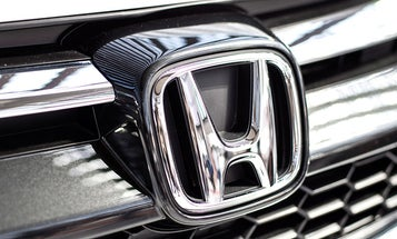 Honda Civic Extended Warranty: A Comprehensive Vehicle Protection Plan