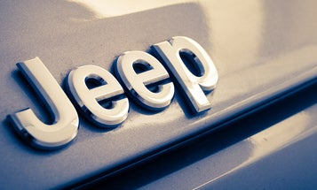Jeep CPO Warranty: Good Overall Perks, Great Powertrain Protection