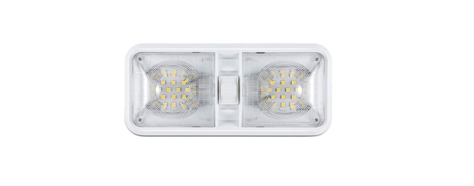 The Best RV Interior Lights (Review) in 2021