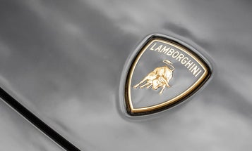 Lamborghini Extended Warranty: A Comprehensive Protection Plan