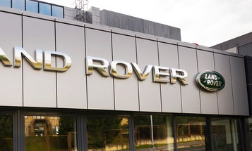 Land Rover's Extended Warranty: Is It Worth It?
