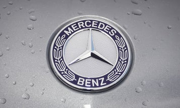 Mercedes CPO Warranty: Protection with Peace of Mind