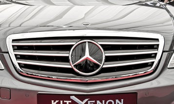 Mercedes Warranty: A Generous Protection Plan for Your Vehicle