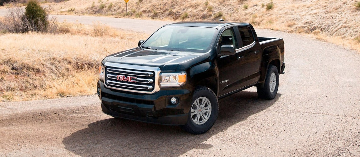 The Top 15 Fastest Production Trucks in the USA