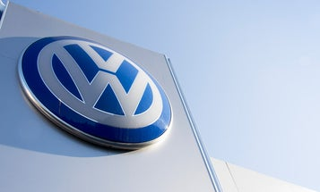 Details About Volkswagen's Certified Pre-Owned Warranty