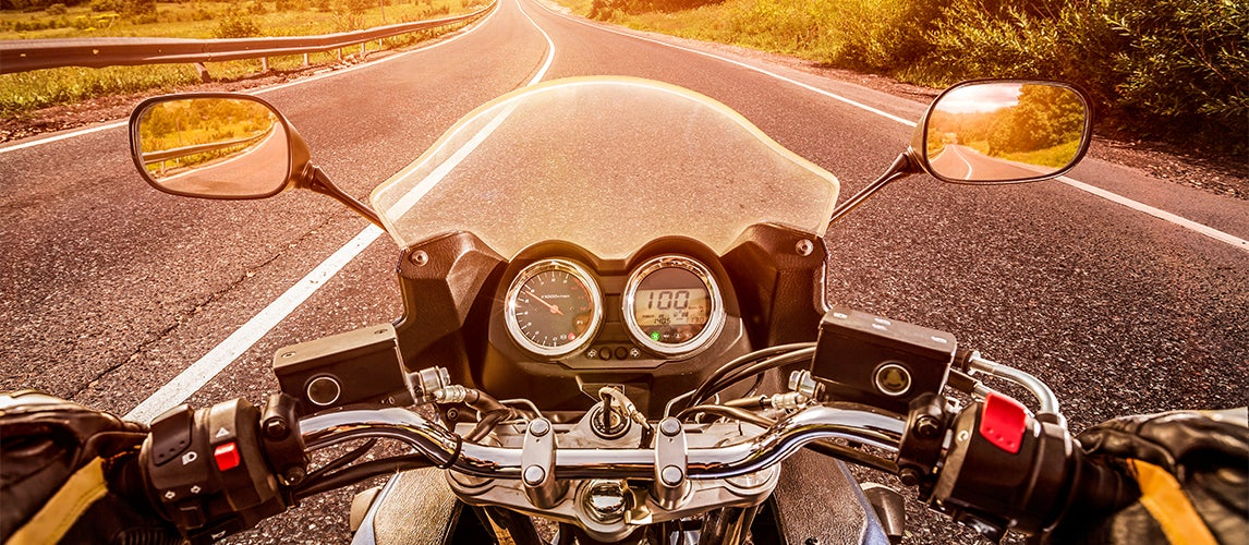 Best Motorcycle Mirrors