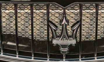 Maserati CPO Warranty: Decent Protection for a Used Vehicle