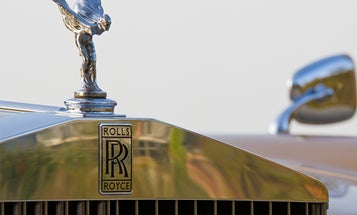 Rolls-Royce CPO Warranty: How Does the Provenance Program Stack Up?