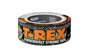 T-Rex 241309 Ferociously Strong Tape