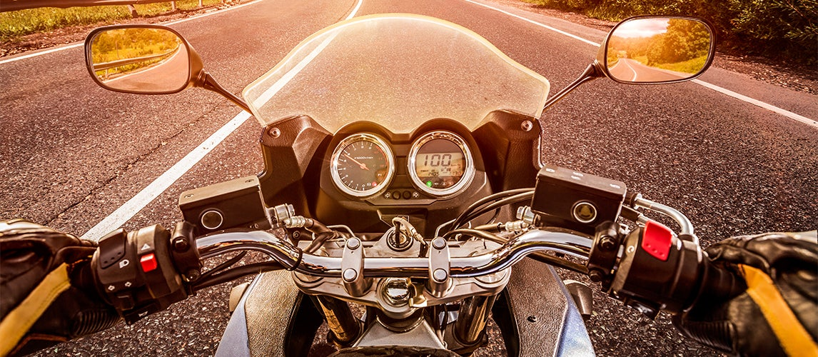 Best Motorcycle Thermometers