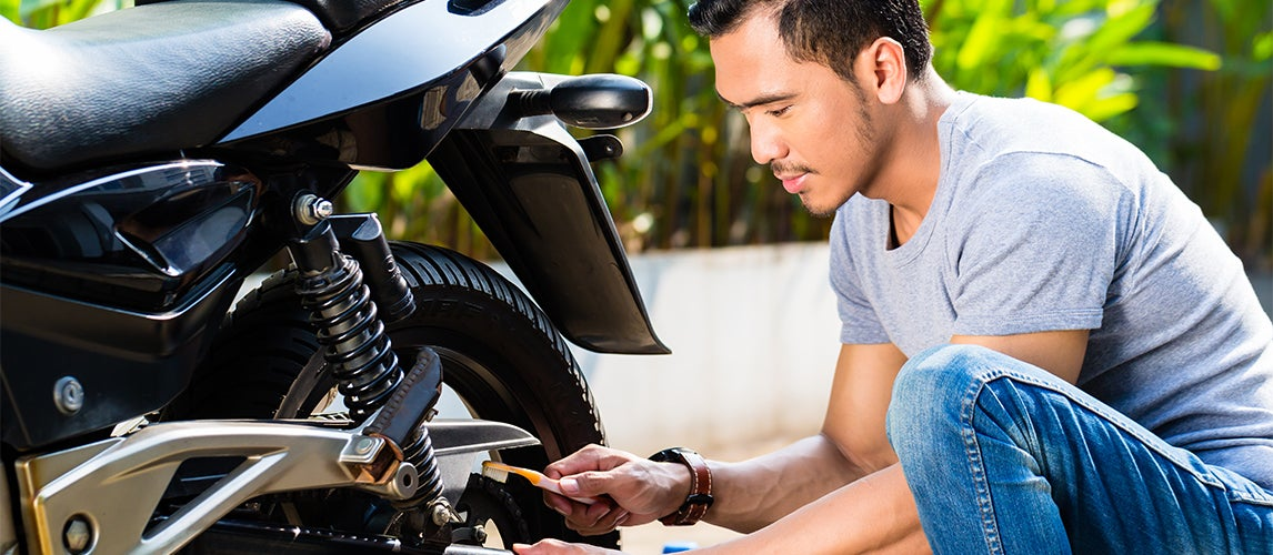 The Best Motorcycle Tool Kits (Review) in 2021