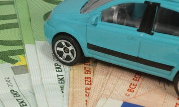 The Best Used Car Websites: Avoid Lemons and Shady Deals With These Companies