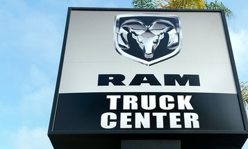 RAM CPO Warranty: What You Need to Know