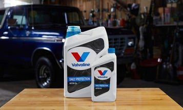 Best 5W-30 Synthetic Motor Oils (Review & Buying Guide) in 2021