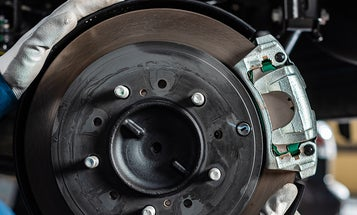 The Best Brake Caliper Greases (Review) in 2021