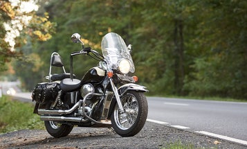 The Best Motorcycle Windshield Cleaners (Review) in 2021