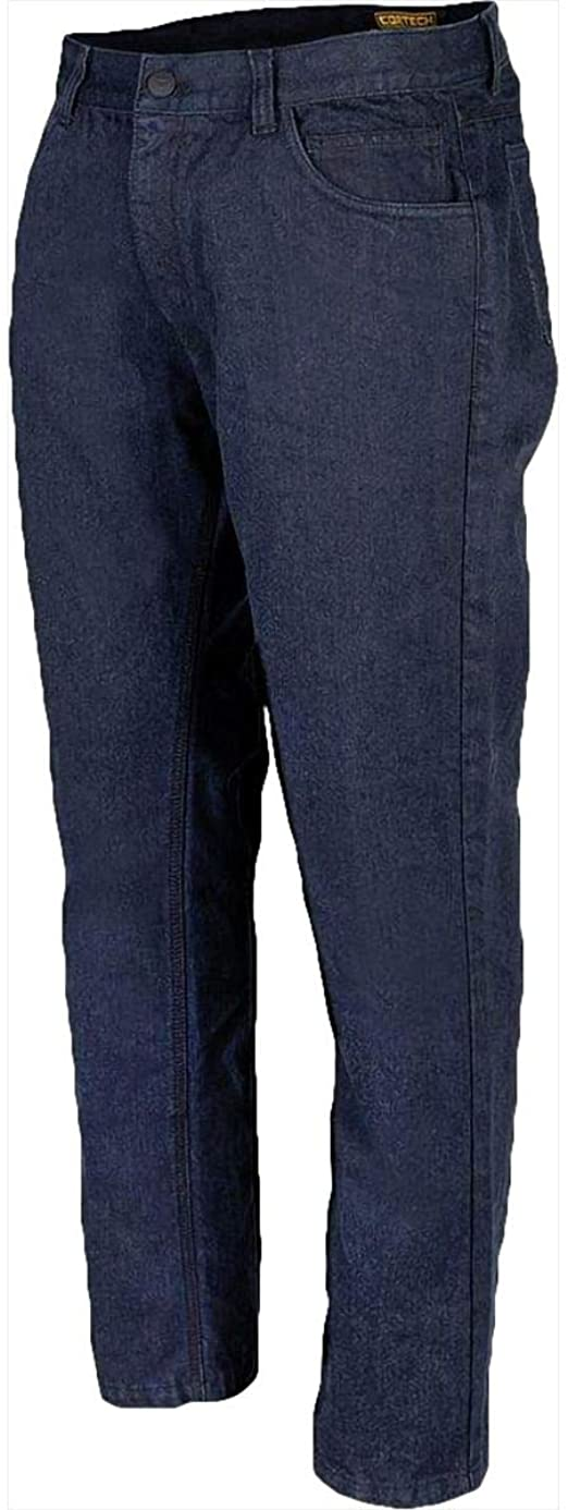 Cortech The Primary Kevlar Jeans