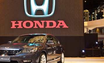 Honda Accord Warranty: Learn the Pros and Cons Before You Buy