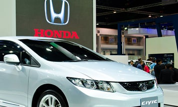 Honda Civic Warranty: Learn the Pros and Cons Before You Buy