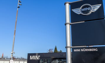 Mini Cooper Warranty: Learn the Pros and Cons Before You Buy