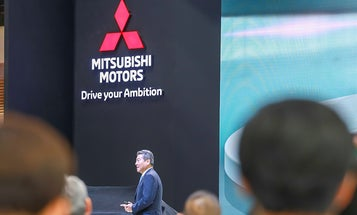 Mitsubishi Extended Warranty: Learn the Pros and Cons Before You Buy