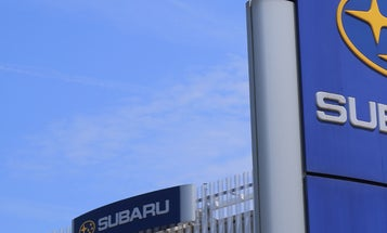 Subaru CPO Warranty: Affordable Protection with Peace of Mind