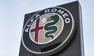 Alfa Romeo Extended Warranty: Learn the Pros and Cons Before You Buy