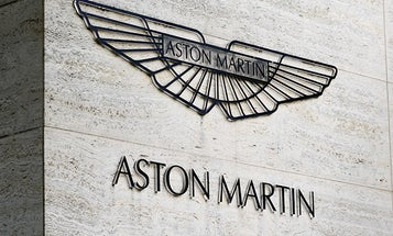 Aston Martin Extended Warranty: Learn the Pros and Cons Before You Buy
