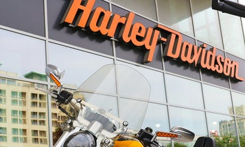 Harley-Davidson Extended Warranty: Learn the Pros and Cons Before You Buy