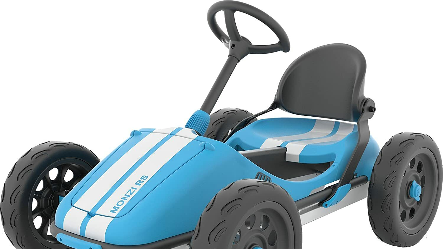 The Best Go Karts for Kids (Review) in 2021