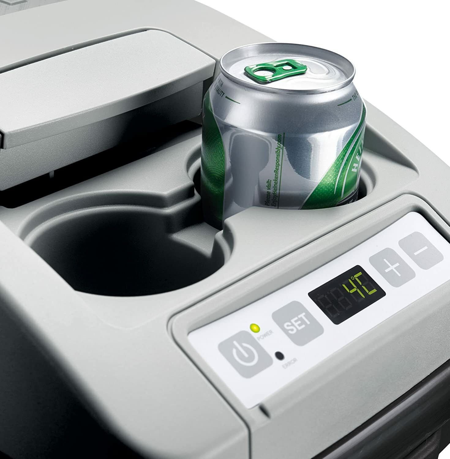The Best Car Coolers & Refrigerators (Review & Buying Guide) in 2020