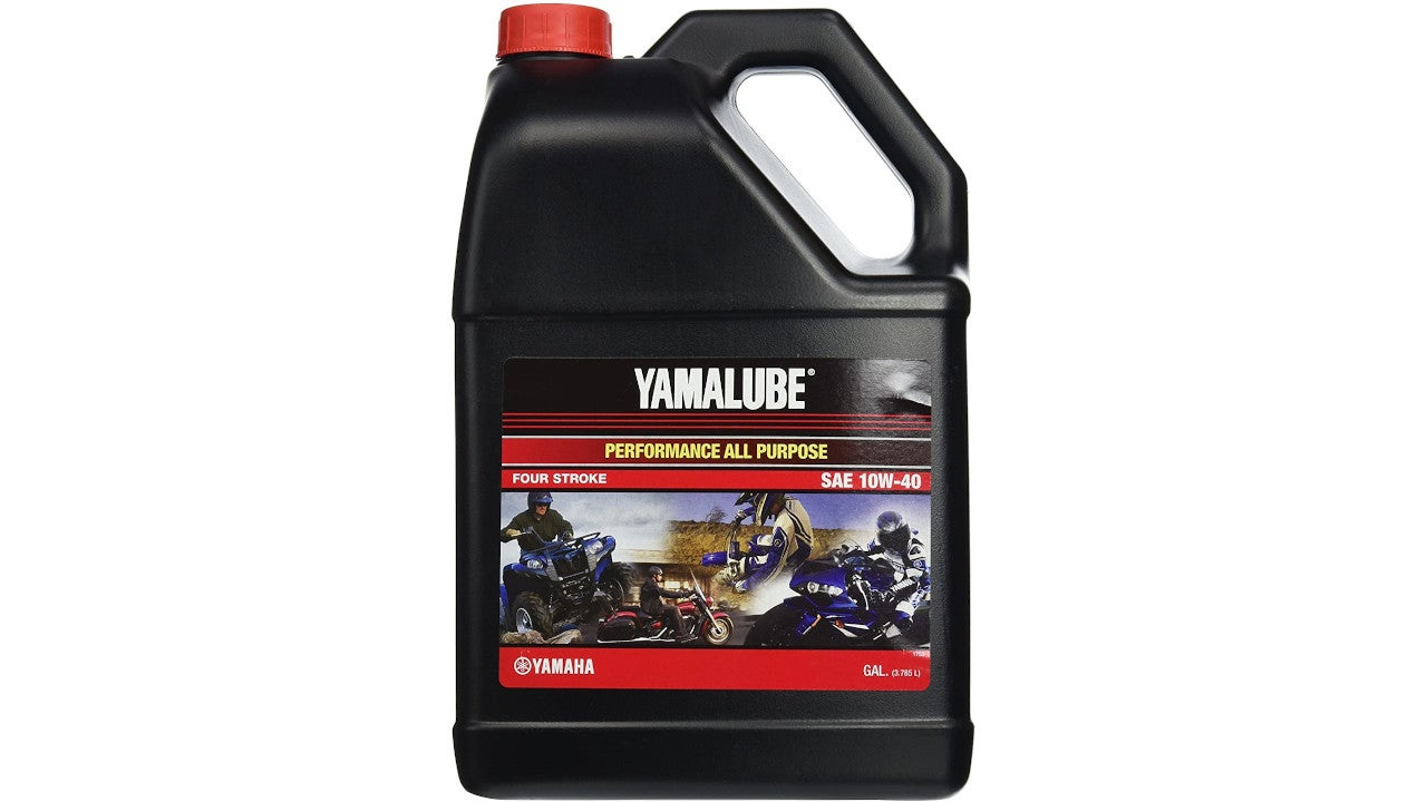 The Best ATV Oil (Review) in 2021