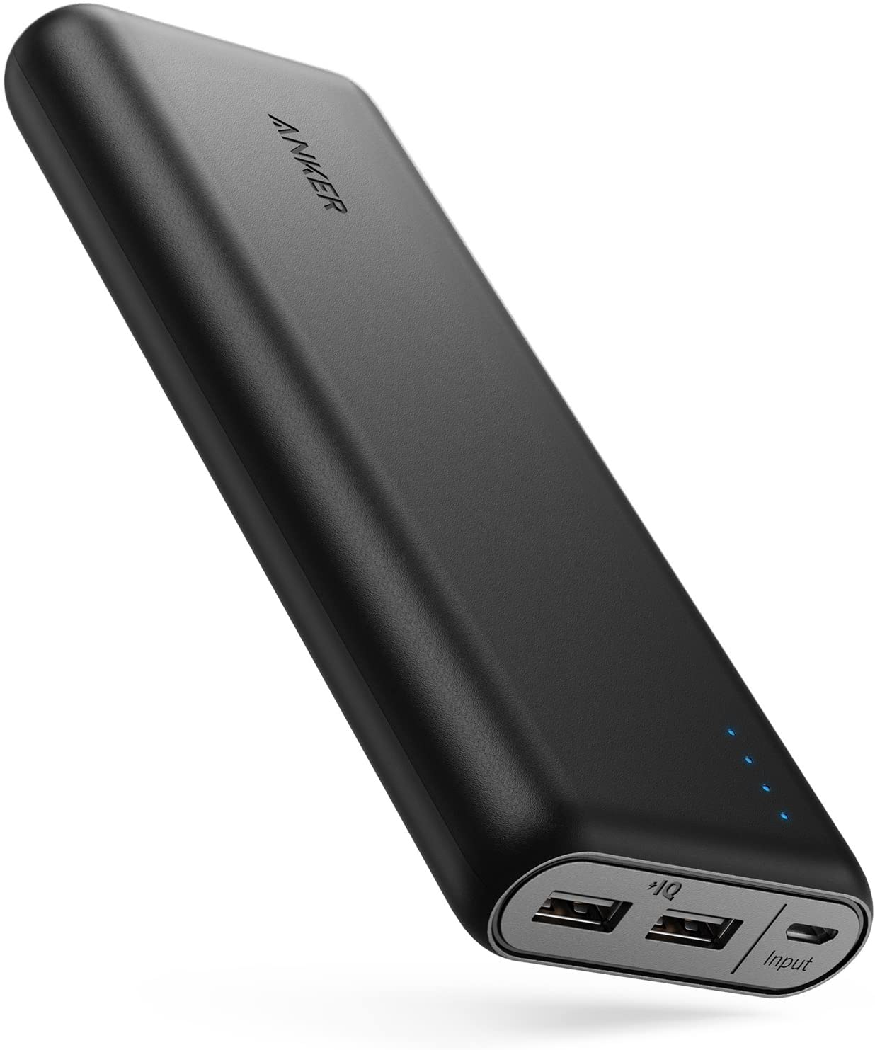Anker PowerCore 20100mAh Portable Charger