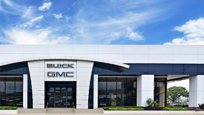 Buick CPO Warranty: Learn the Pros and Cons Before You Buy